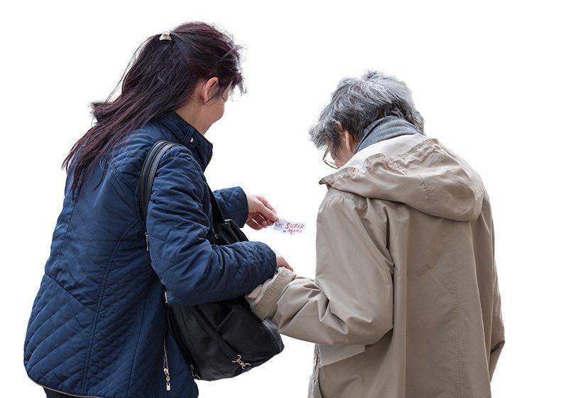 Haushaltshilfe Hannover Senioren